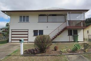 31 Abbotsford Street, Toogoolawah, Qld 4313