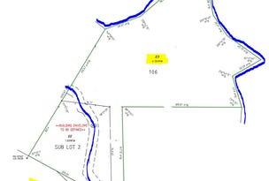 1561 Karnup Road, Serpentine, WA 6125