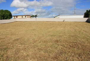Lot 1 57D OLD CLARE Road, Ayr, Qld 4807
