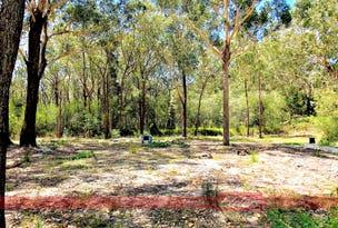 531B The Lakes Way, Tuncurry, NSW 2428