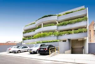17/192 Parramatta Road, Stanmore, NSW 2048