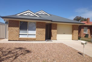 28a Nelligan Street, Whyalla, SA 5600