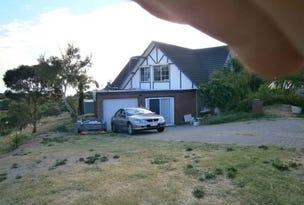 11 Drugal Court, Hallett Cove, SA 5158