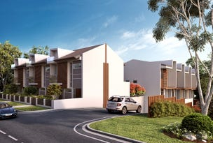 57 and 59 Beaconsfield St, Silverwater, NSW 2128