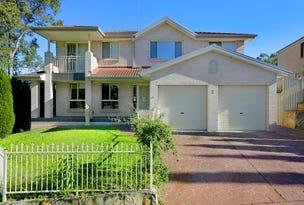 2 Bottle Brush Avenue, Beaumont Hills, NSW 2155