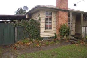 76 Churchill Road, Morwell, Vic 3840