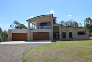 12 Feltom Court, The Dawn, Qld 4570