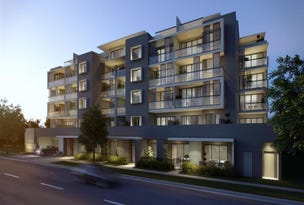 104/4-8 Bullecourt Street, Shoal Bay, NSW 2315