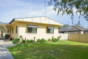 13 Cypress, Townsend, NSW 2463
