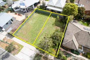 Lot 1, 26 Graham Street, Quarry Hill, Vic 3550
