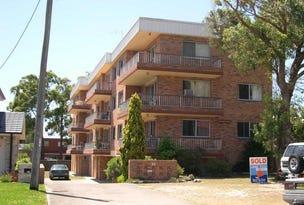 7/55 Bent  Street, Tuncurry, NSW 2428