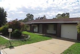 27 Goborra Street, Wagga Wagga, NSW 2650