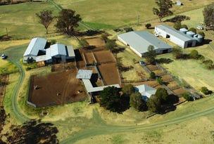 Timor Creek Road, Murrurundi, NSW 2338