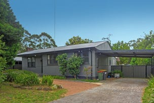 27 Page Avenue, North Nowra, NSW 2541