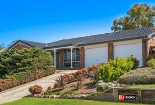 5 Mackenzie Place, Kearns, NSW 2558