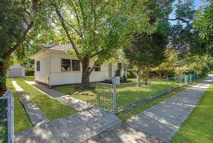 5A  Victoria Street East, Lidcombe, NSW 2141