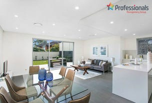 3 & 8/137 Terry Street, Connells Point, NSW 2221