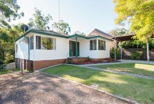 9 Geer Close, Lemon Tree Passage, NSW 2319