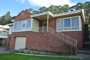 116 Mount Street, Burnie, Tas 7320