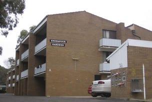 12B/40 Launceston Street, Lyons, ACT 2606