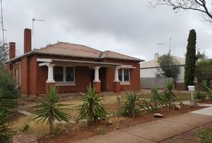 95 LOCKHART STREET, Whyalla, SA 5600
