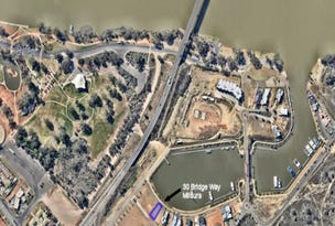 Lot 16, 30 Bridge Way, Mildura, Vic 3500