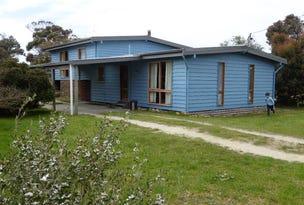 25 Bluff Road, Flinders Island, Tas 7255