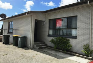 2/20 Robert Street, Smithton, Tas 7330
