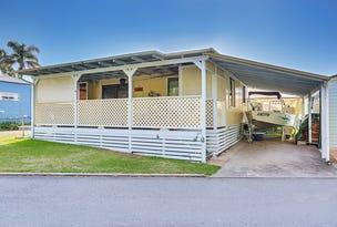 86/1A Kalaroo Road, Redhead Beach Holiday Park, Redhead, NSW 2290