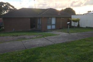 8 Cary Pl, Traralgon, Vic 3844