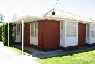 1/16 Farrell Street, Glenelg South, SA 5045