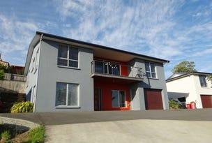 2/24 Roberts Crescent, Newnham, Tas 7248