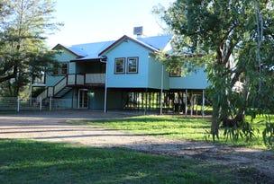 19 Mungindi Road, Moree, NSW 2400