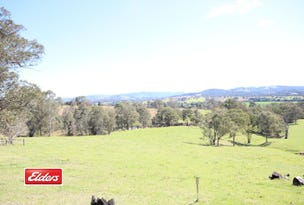 359 Bungay Road, Wingham, NSW 2429
