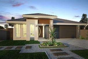 5153 Cloverlea Estate, Chirnside Park, Vic 3116