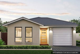 Lot 200 Darling St, Sturt, SA 5047