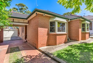 19 City Road, Adamstown Heights, NSW 2289