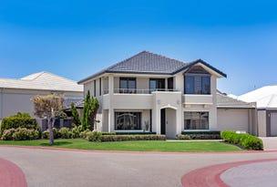 1 Windsor Court, Geraldton, WA 6530