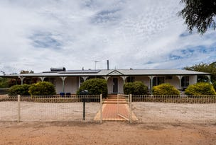 9 Urban St, Wagin, WA 6315