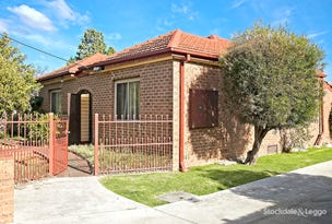 1/2A Canberra Avenue, Dandenong, Vic 3175
