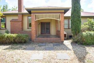 2813 Traralgon-Maffra Road, Cowwarr, Vic 3857