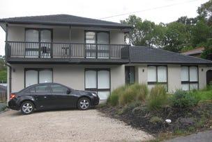 89 Hawthory Road, Mooroolbark, Vic 3138