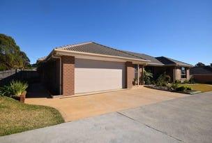 107 St Anns Street, Nowra, NSW 2541