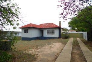 20 Ann St, Coonabarabran, NSW 2357