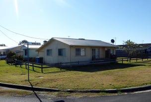 129 Burnet Street, Ballina, NSW 2478