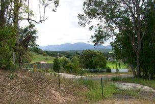 51 Old Brierfield Road, Bellingen, NSW 2454