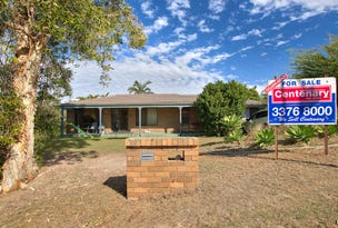 2. Samson Place, Sinnamon Park, Qld 4073