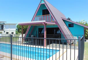 26 Taylor Street, Tully Heads, Qld 4854