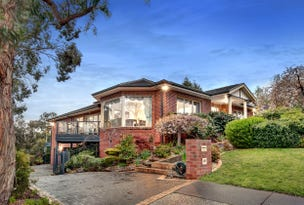 10 Greenhill Rise, Ringwood North, Vic 3134