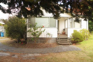 37 Parker Street, Lockyer, WA 6330